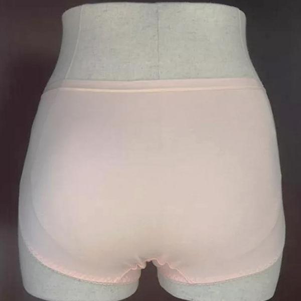 爱思鸟光波能量女士内裤